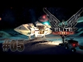 Elite Dangerous 05 Гребаный Sirius mp3
