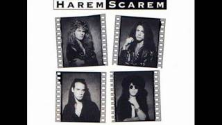 Watch Harem Scarem All Over Again video
