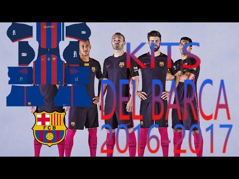 Dream league barcelona home kit url dream - Lark blog dream