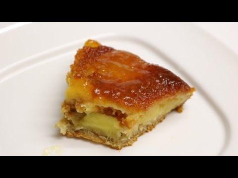 gÂteau-moelleux-aux-pommes-facile-(cuisinerapide)