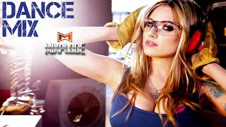 Best Remixes of Popular Songs | Dance Club Mix 2018 (Mixplode 159) - Stafaband