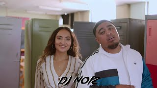 Dj Noiz Ice Cream Rellek Brown Kirrah Amosa.mp3