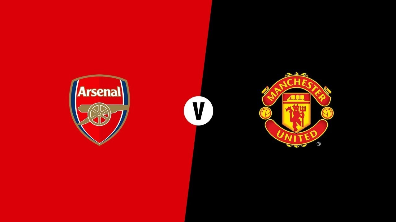 Download Arsenal vs Manchester United 3-1 Highlights and Prediction 12/2/2017
