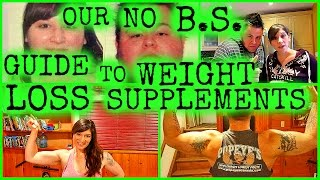 Popular The No-BS Guide to Workout Supplements Related to Books