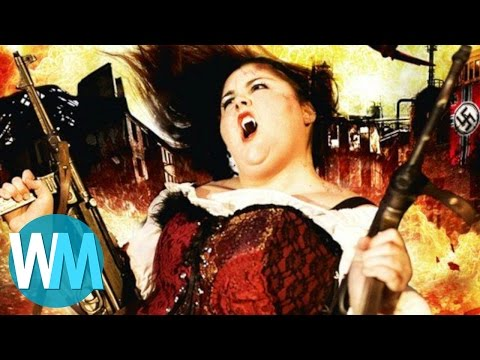 Top 10 Worst Uwe Boll Movies