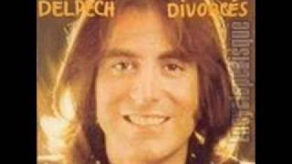 michel delpech - Les divorcés.wmv