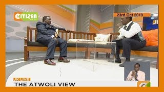 JKLIVE   The good, the bad, and the ugly of JKL in 2019 (Part 1)
