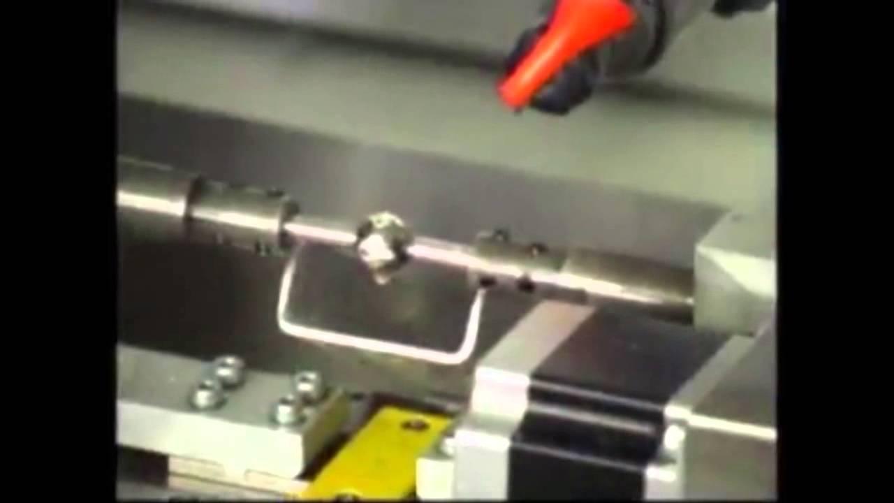 13 июн 2017. Оборудование для прессования янтаря: www. Techno-parus. Ru прессование неподготовленного