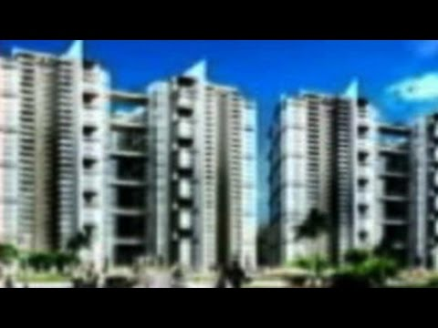 Top property deals in Noida, Gurgaon, Jaipur and Lucknow