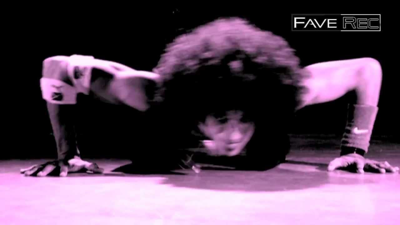 Shaun Baker feat. Carlprit - Love Music (Official Music Clip)