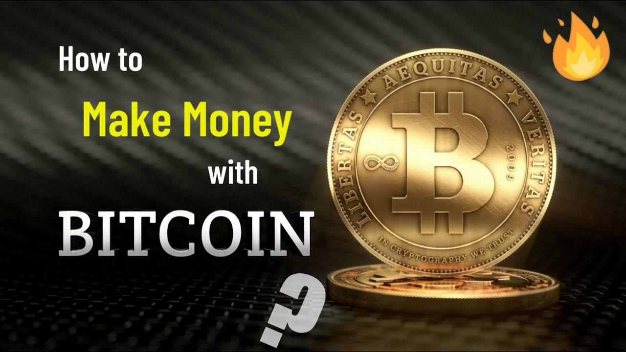 mercati bitcoin spiegati
