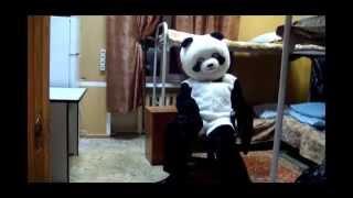 Natan feat  Тимати –  Слышь Ты Че Такая Дерзкая (Панда Аралёшка)