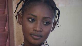 Swahili film: Sexually Transmitted Marks (English captions, a Global Dialogues film)