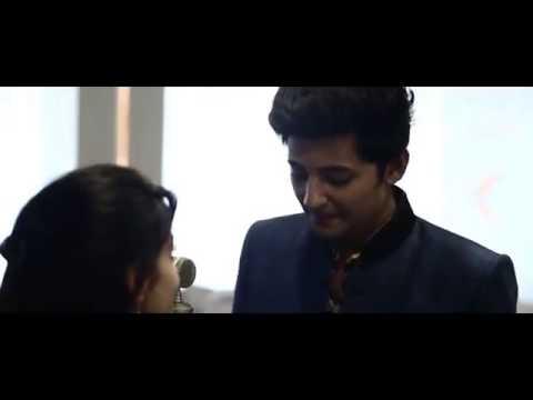 Dhoka Dhadi by Darshan Raval video song
