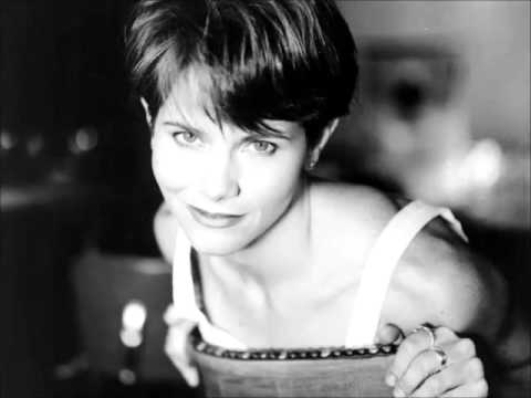 Kathy's song - Shawn Colvin