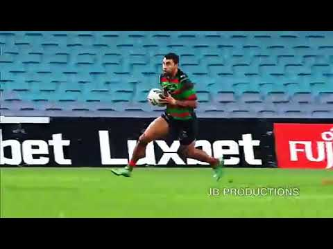 Best Backs Available for PNG KUMULS WORLD CUP Team Selection 2017.
