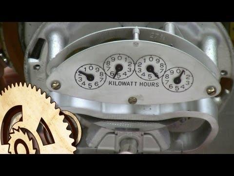 Power Meter: Equipment Autopsy #66