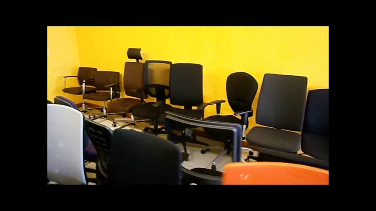Présentation cm cm plus mobilier de bureau valence youtube