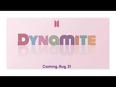 bts-dynamite-comeback---teaser