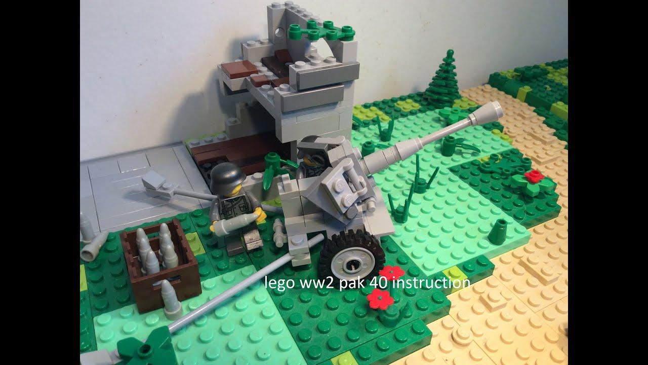 kleurplaten lego leger