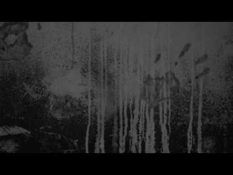 TheJury - Trailer