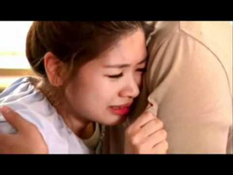 Baek Seung Jo&Oh Ha Ni-Şıkır Şıkır