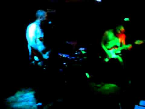 Old skulls(MISFITS COVER BAND)-Night of the living dead