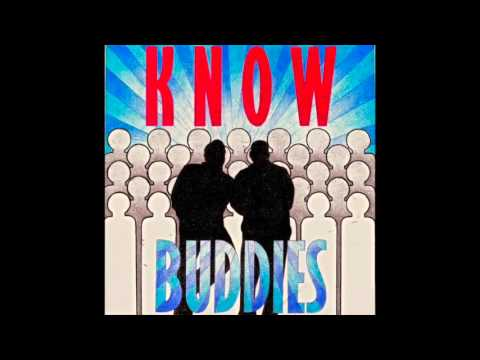 Paul Walker Dies The Know Buddies Podcast Podcast 10