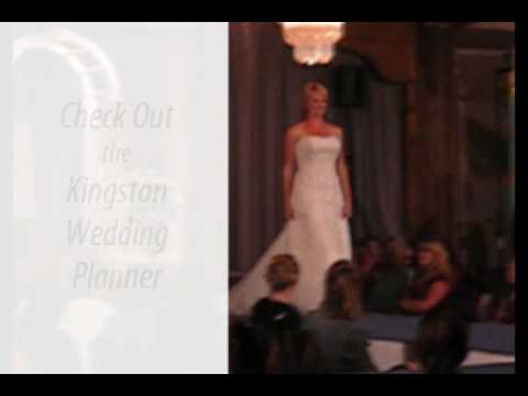Kingston Wedding Shows and Bridal Events