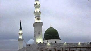 Rah e Haq Hafiz ul Hadis Allama Syed Jalal ud Deen Shah Mashhadi Father of Syed Irfan Shah Mashhadi