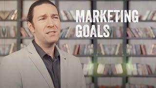 Meet the Stockers – Folge 4: Marketing Goals