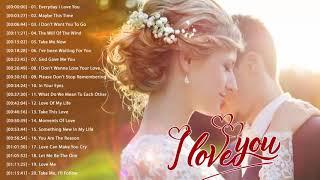 Lagu Wedding Barat Terbaik - Lagu Wedding Pilihan 2019
