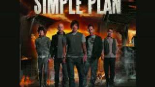 Simple Plan - Simple Plan [ Album Preview ] [ download Full album for Free ! ]