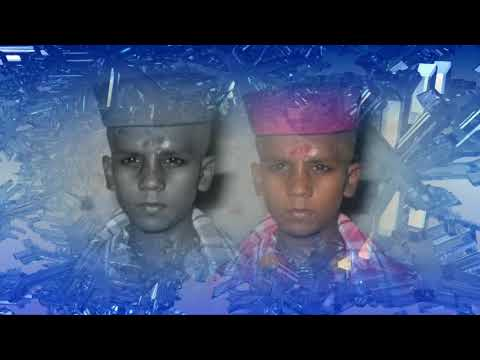 upnayan of my son and nephew -part 2 varun jha manik chowk , sitamarhi