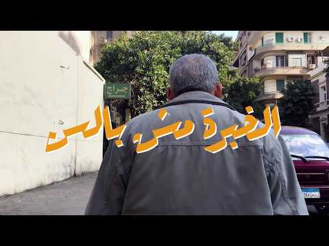 Let Yourself Grow - Hala Hashim | More Than A Job | WUZZUF