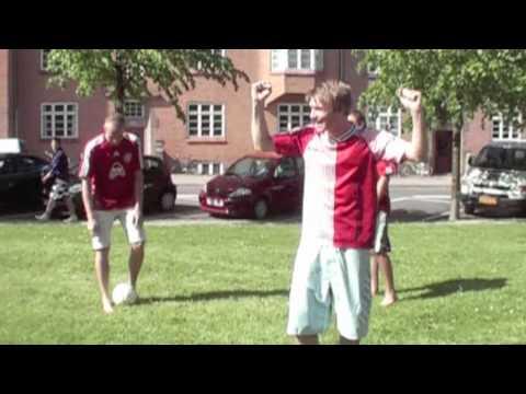VM sang - Bare Kom An - Officiel video
