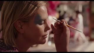 Tully  || Trailer Legendado