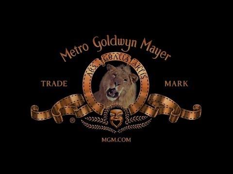 """Подборка трейлеров: ТОП 10 фильмов от студии """"Metro-Goldwyn-Mayer"""""""