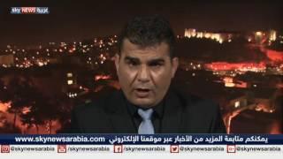 جبهة فتح الشام.. تشققات في بنيان بطلاء جديد