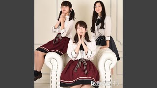 Provided to YouTube by TuneCore Japan 妄想LOVE · KissBeeWEST 妄想LO...