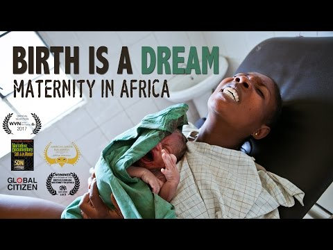 birth-is-a-dream