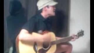 尊敬する平清盛の歌を作ってみました。歌詞とその注釈もつけてますんで...
