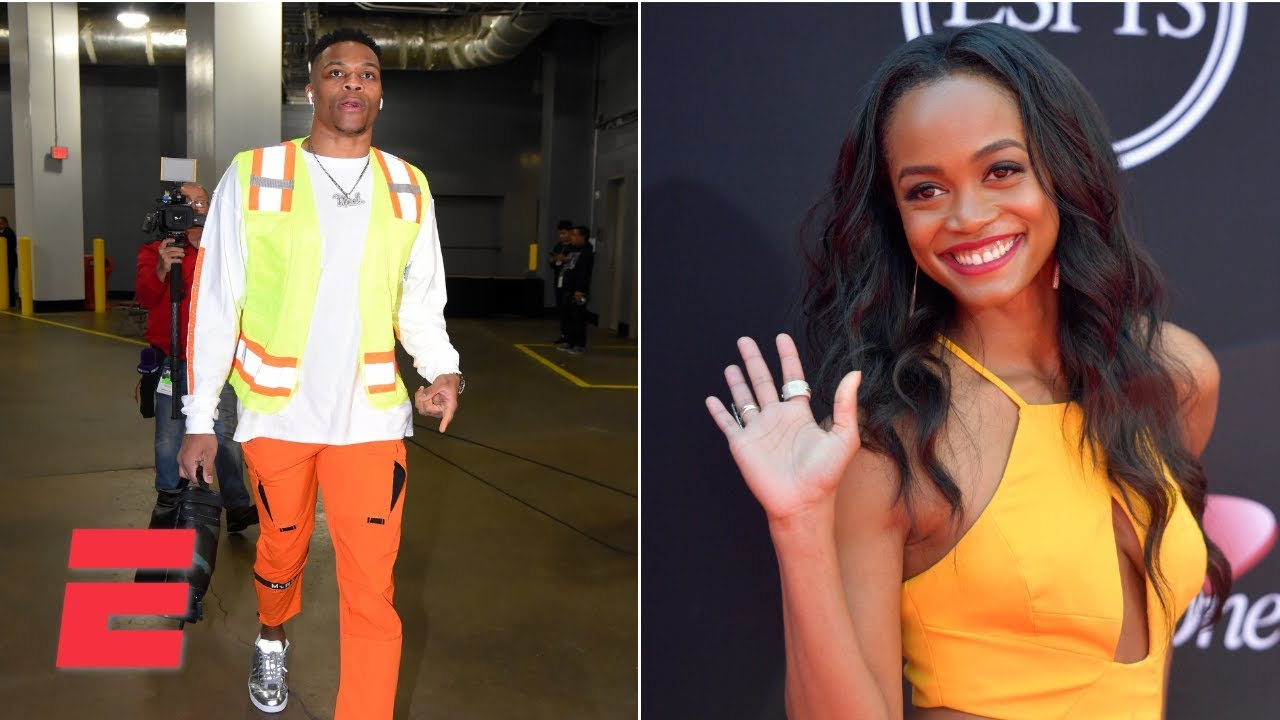 Rockets' Russell Westbrook's pre-game attire: 'No Regrets' with ...