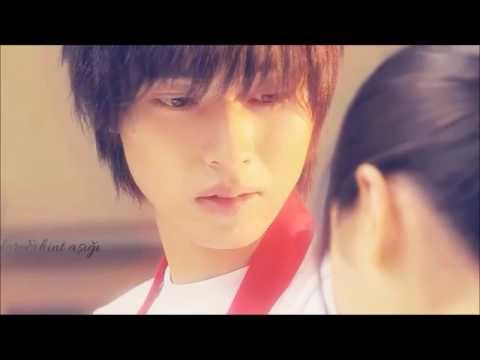 Tarkan - Beni Çok Sev ( Japon Klip )