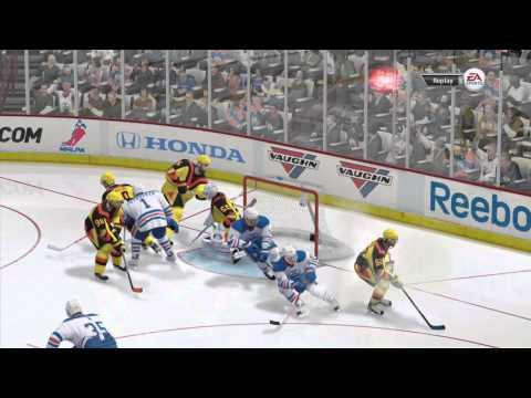 AHL Insider Tourney