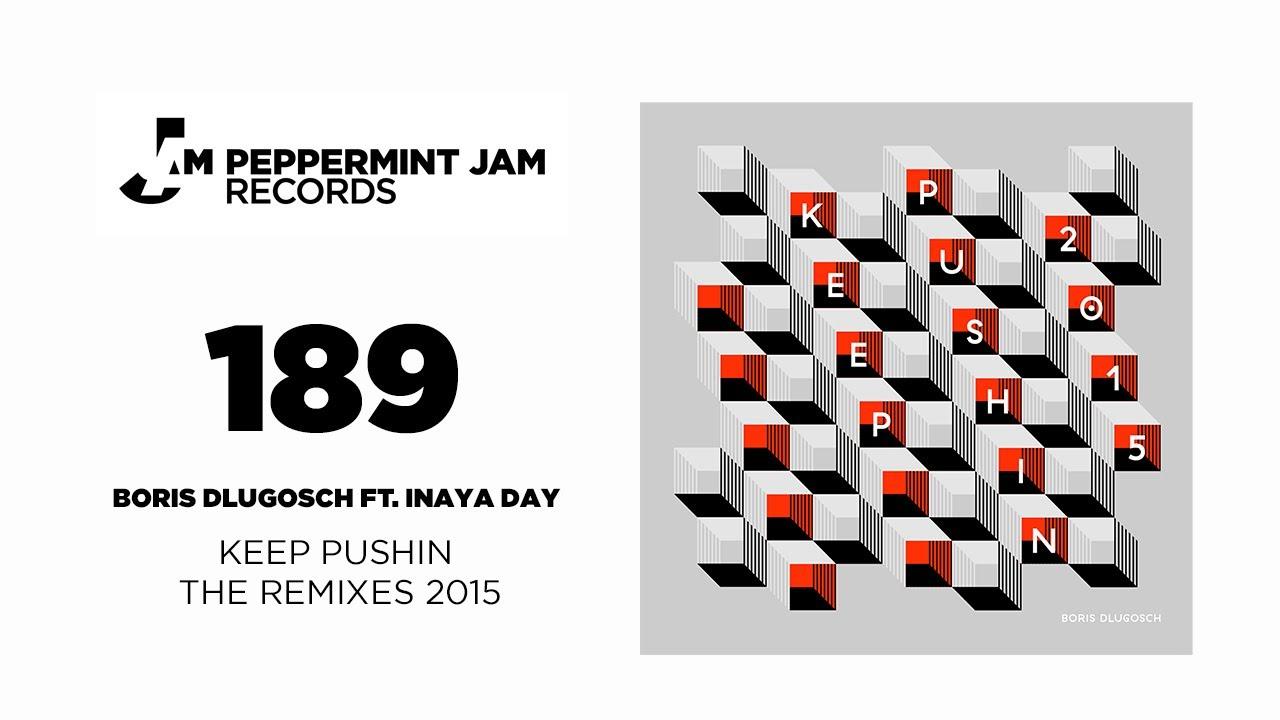 boris-dlugosch-keep-pushin-2015-purple-disco-machine-vox-mix-jampeppermint