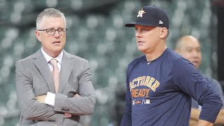 a-j-hinch-jeff-luhnow-suspended-by-mlb-fired-by-astros