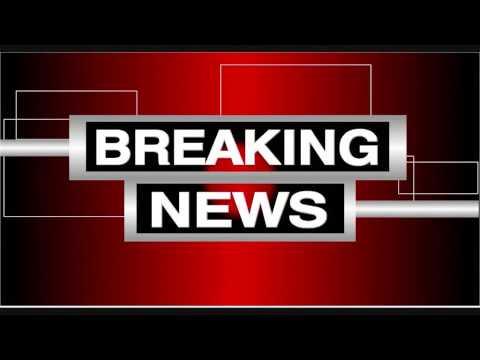 Breaking News stinger - YouTube