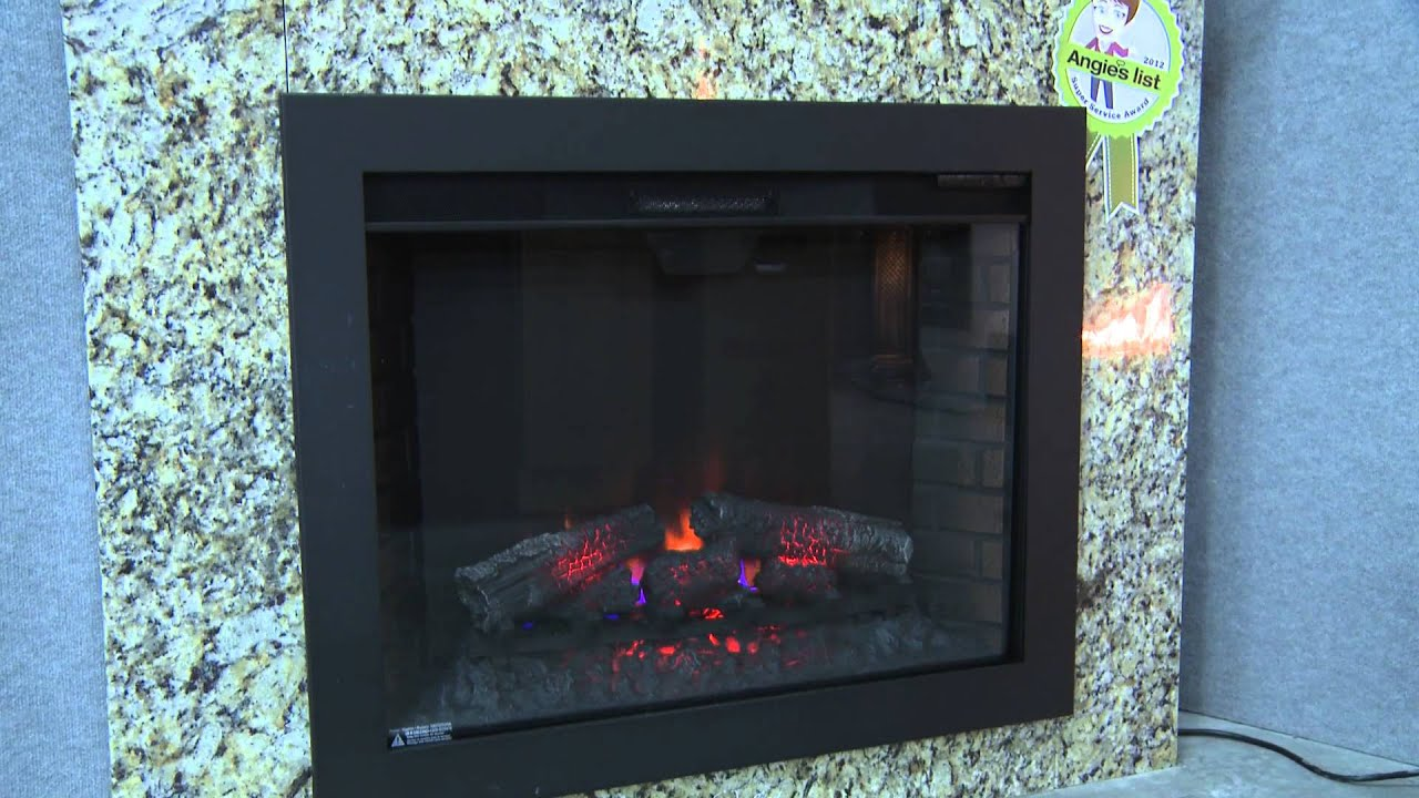 fireplaces from fireplace and granite distributors youtube