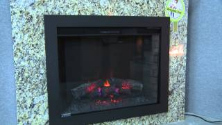 Fireplaces From Fireplace And Granite Distributors